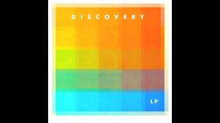 Download Discovery - Carby (ft. Ezra Koenig) Video