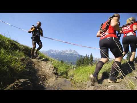 Spartan Race | Tirol Austria Recap