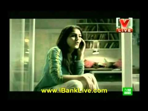 Xxx Mp4 Mere Bhai Ki Kahani Ads Ki Jubaani Part 2 3gp Sex