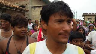 Piya dubar bhaila Ho Bhojpuri full HD video