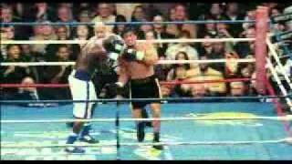 As melhores falas de Clubber Lang ( Rocky 3 ) Dublado