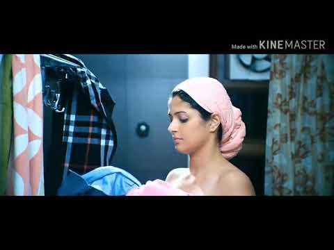 Xxx Mp4 Srabanti Xxx Video 567K Views 3gp Sex