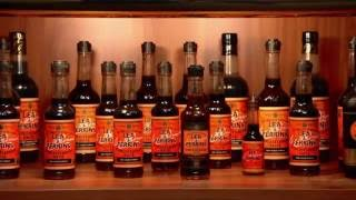 Worcestershire Sauce | How It