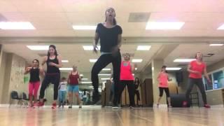 ᐅ Descargar MP3 de La Gozadera Marc Anthony Dance Fitness