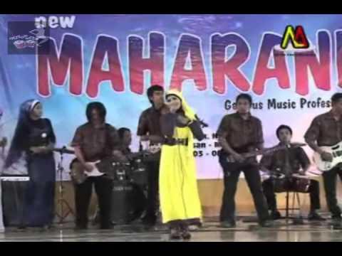 Maharani - Syiir Madura dangdut Madura terbaru 2015