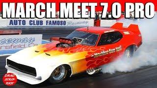 Drag racing Videos - 9tube tv
