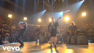 AC/DC - Rock or Bust  (Official Video)