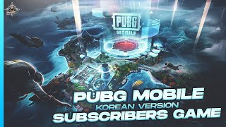 SUBSCRIBER GAMES WITH MEMBERS & YOUTUBE FAMILY | DYNAMO GAMING LIVE WITH HYDRA SQUAD