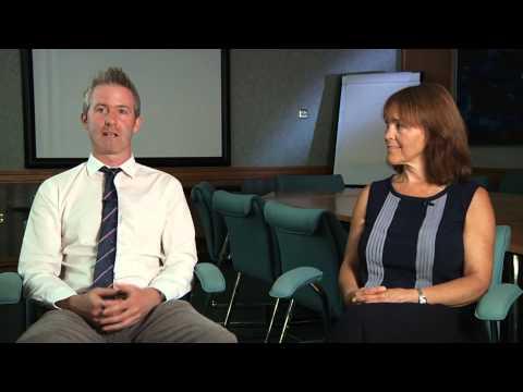 Psychology Career Pathways: Educational Psychologist