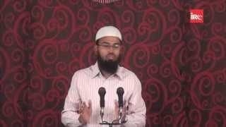 Qabar Me Tadfeen Ke Waqt Mitti Dalne Ka Tariqa By Adv. Faiz Syed