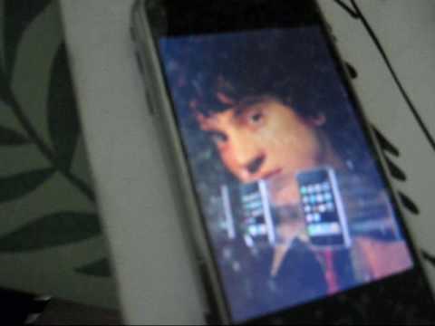 iPhone Emergency Call Problem. Cannot jailbreak/unlock