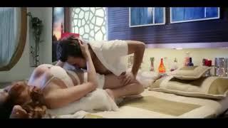 New Hollywood Hd Song/meri Ja Mai Ho Gaya Phida /video