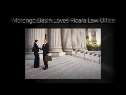 How To Find The Right Probate Attorney, Morongo Basin, CA