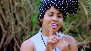 Diva Ana Ft Maizinha & Tufu da baia Umassikhini (Oficial Video) By AP Films