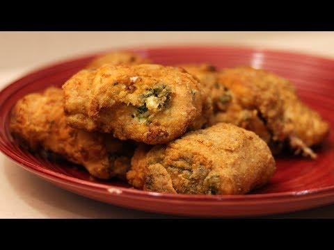 Zaycon Fresh (Chicken Recipe)