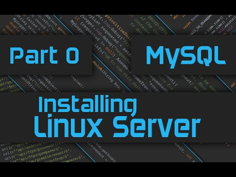 How to Install MySQL Server on Linux