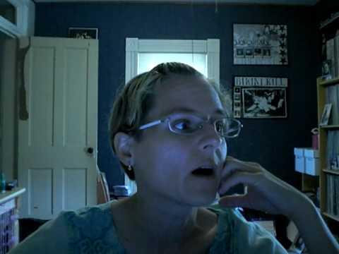 Bipolar Disorder, A Legitimate Disability?
