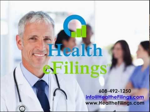 Tutorial: drchrono & Health eFilings for Seamless Medicare Compliance // drchrono EHR