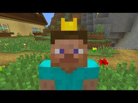 Minecraft Survival Adventures - Oblivious [230]