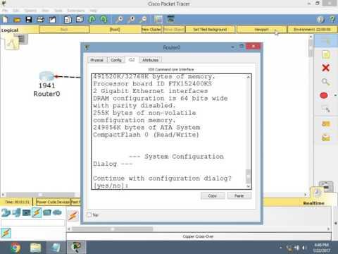 BGP CCNA 3.0 200-125