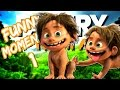 Far Cry Primal Funny Epic Moments The Revenant Battle Thejoe