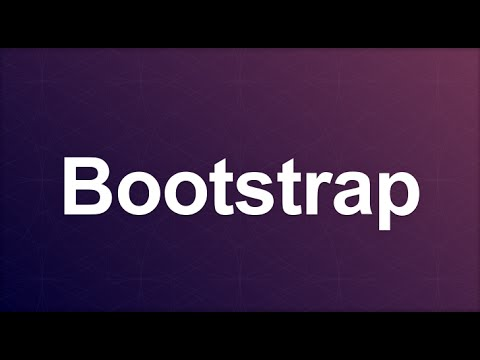 How To Use Font Awesome in Bootstrap in Tamil