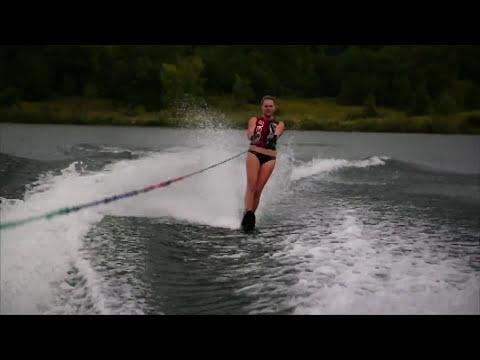 Wakeboarding Boat vs Skiing Boat