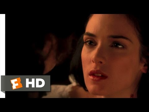 Xxx Mp4 Bram Stoker S Dracula 6 8 Movie CLIP Take Me Away From All This Death 1992 HD 3gp Sex