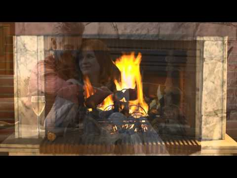 Western Fresh Air Fireplaces & Pellet Stoves