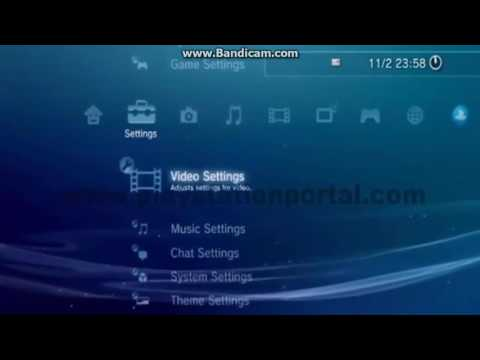 How To Jailbreak PS3 'NEW 4 80 !!!! NO E3 FLASHER NEW