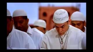 Islam VS Aamir Khan