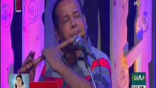 Amare asibar kotha koiya
