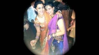 Happy Birthday Pooja.wmv