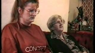 Download The Enfield Poltergeist RARE BBC FOOTAGE