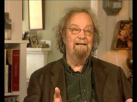 Donald Hall - Exeter, poems and publication (14/111)