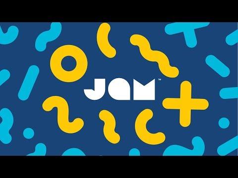 Meet (the new) JAM Audio