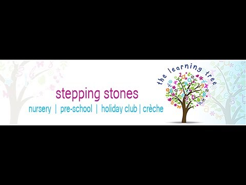 Stepping Stones Nursery Group | What To Look For When Choosing A Nursery | Cheshire