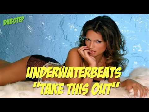 UnderwaterBeats