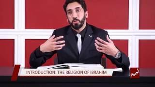 Ramadan in Allah