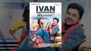 Ivan Maryadaraman