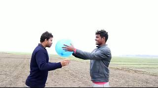 Must Watch Funny😂😂Comedy Videos 2018 Episode 37 || Bindas fun ||