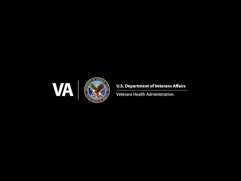 VHA:IE Episode 005: Veteran Stories