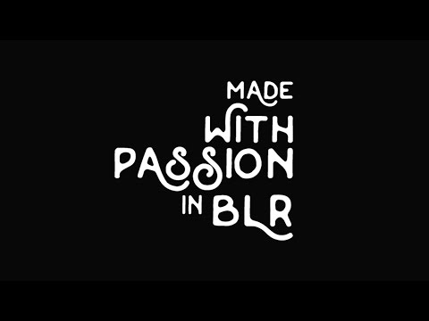 Made with Passion in BLR | Startup Short Film | Denture Capital