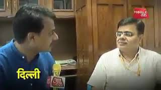 Download Railways RRB ALP and Group D #Latest News. Candidates name list mention next week Video