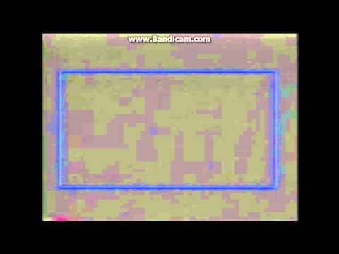 Fp 1994 2000wdmcthx Broadway Wdc Variantwalt Disney Pictures