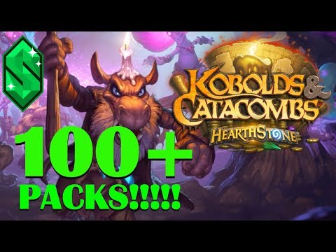 Hearthstone | NEW CARDS + DECK BUILDING!!!
