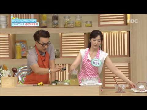 can i cook risotto how to cook rice in a rice cooker