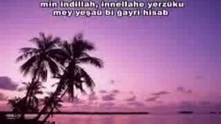 Al-i İmran 30-37