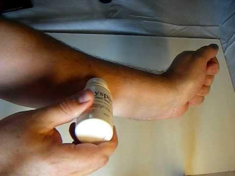 Staysput Amazing Body Glue