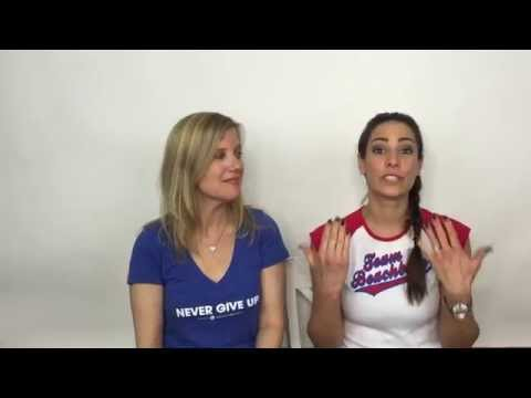 Beachbody Coaching | How Much Does It Cost | How Much Time Does It Take